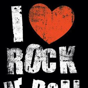 Fans of rock and roll