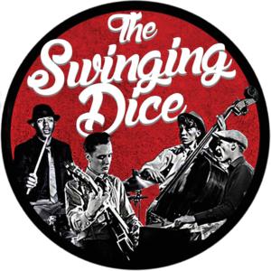 The Swinging Dice