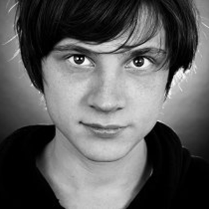 Dan Andrei