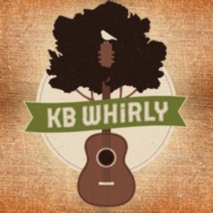 KB Whirly