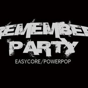 Remember party