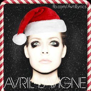 I love Avril Lavigne