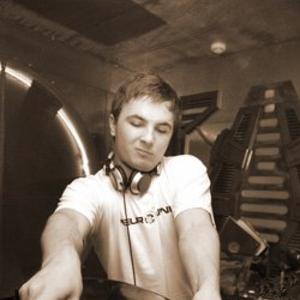 DJ Step