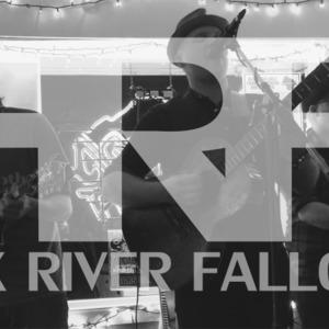 Fox River Fallout