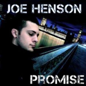 Joe Henson