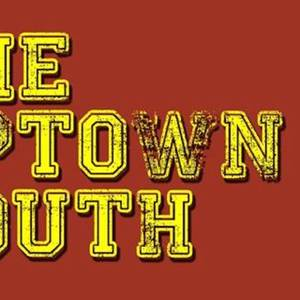 The Uptown Youth