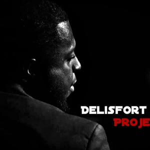 Willerm Delisfort Project