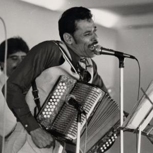 Santiago Jimenez,…