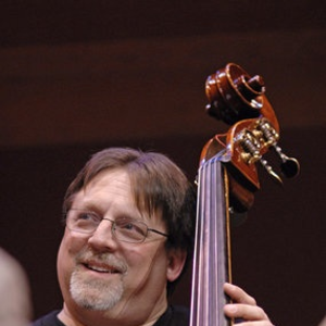 Steve LaSpina