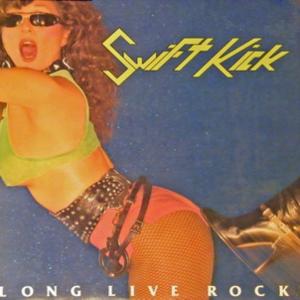 Swift Kick