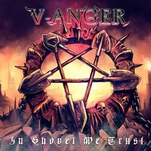V-Anger