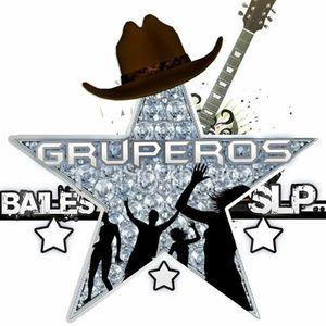 BAILES GRUPEROS SLP