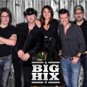 Big Hix