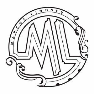 Marcus Lindsey Band