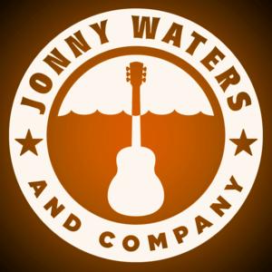 Jonny Waters