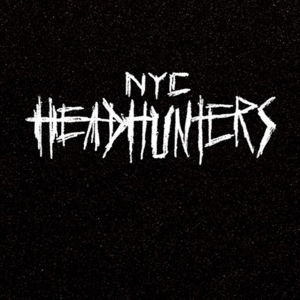 NYC Headhunters