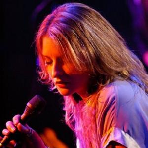 Heather Findlay