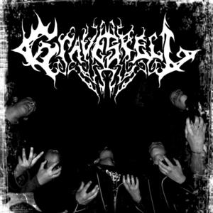 Gravespell