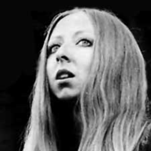 Jacqui McShee's Pentangle