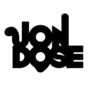Jon Dose