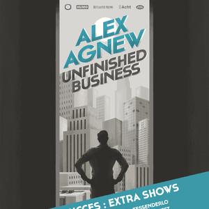 Alex Agnew Official Fanpage