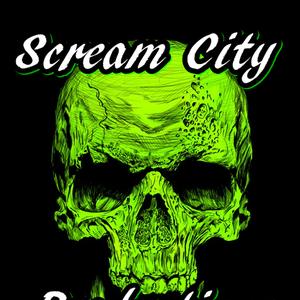 Scream City Productions