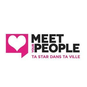 Meet your people