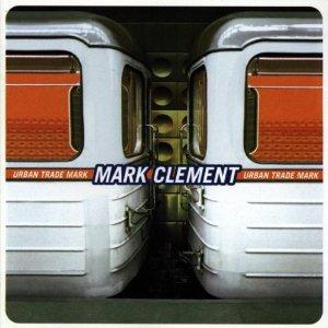 Mark Clement