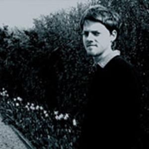 Matthew Robert Cooper