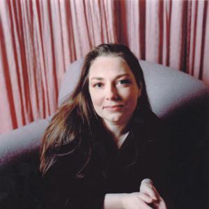 Dorothea Roschmann