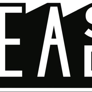 Beasthead