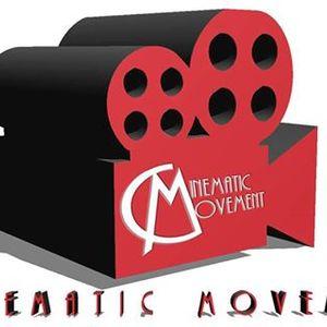 Cinematic Movement