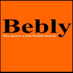 BEBLY