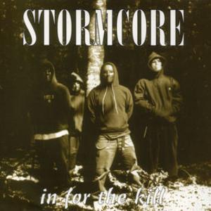 StormCore