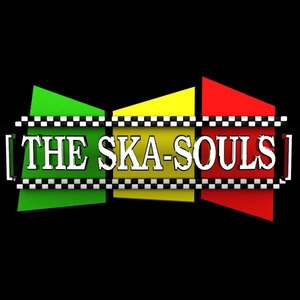 The Ska Souls