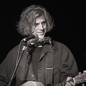 Bob Walkenhorst