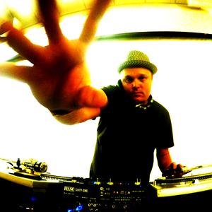 DJ OPdiggy