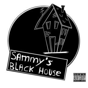 Sammy's Black House