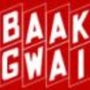 Baak Gwai
