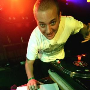 DJ Tuco