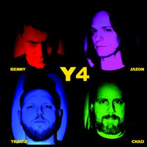 The Yavin 4