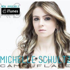 Michelle Szulc