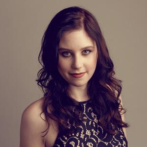 Jessica Brant (Musician/Artist)