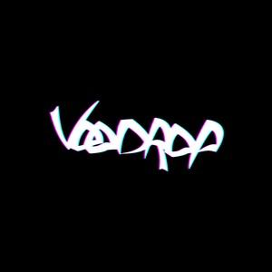Voodrop