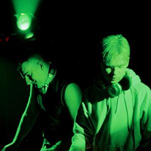 DJ Sy