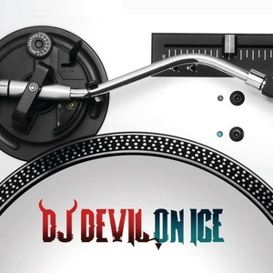 DJ Devil On Ice