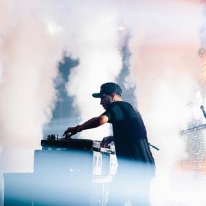 DJ Promote