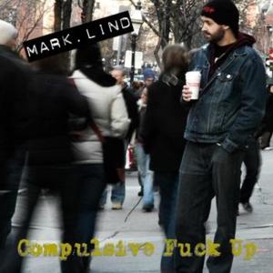 Mark Lind
