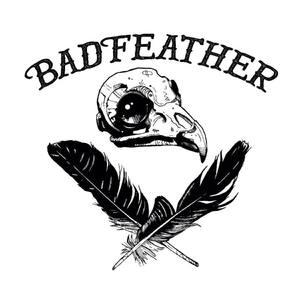 Badfeather