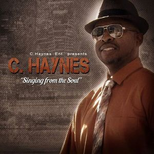 C Haynes Carroll Haynes Music